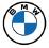 BMW Motorcycles Southeast Michigan
