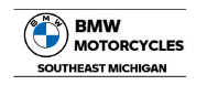 BMW Motorcycles of Southeast Michigan